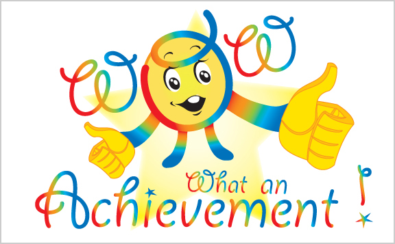 ♩ ♬ ╰☆╮Congratulations Bosquederoble 4 mil learning points ...