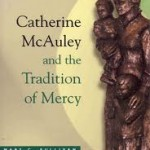 Catherine McAuley Book Launch